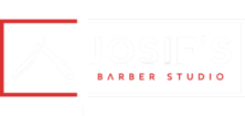 Josifs Barber Studio – Mt Ommaney Brisbane